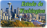 Estado Washington